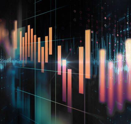 Волатильность — друг или враг?  — обзор рынка AIX Investment Group